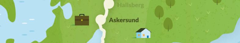 Toppbild Askersund