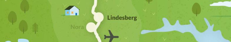 Toppbild Lindesberg